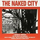 The Naked City [9/28] by George Duning/George Dunning/Ned Washington (Vinyl, Sep-2015, Doxy Records)