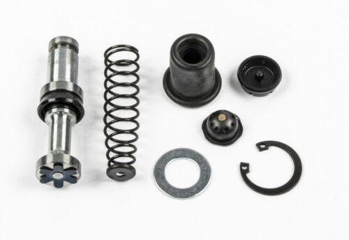 Suzuki Genuine GT250 Master Cylinder Piston and Cap Set 59600-45821-000