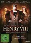 Henry VIII, 2 DVD (2010)