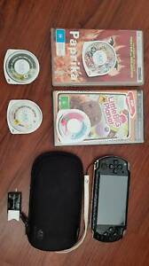 SONY-PSP-3000-black-comes-with-3-games-and-a-movie