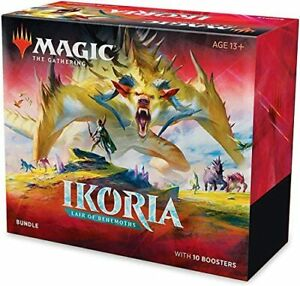 Magic-the-Gathering-Ikoria-Lair-of-Behemoths-Bundle