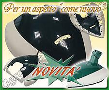 SCOCCA FRONTALE GUSCIO CALOTTA PER LUCIDATRICE PULILUX 515 VORWERK FOLLETTO