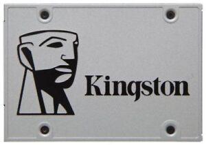 For-Kingston-SSDNow-UV400-120GB-Interne-Festplatte-2-5-Zoll-7mm-height-SATA3