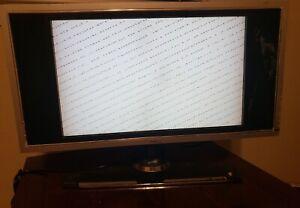 Dell LCD TV Model W1900 19''