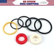 Cylinder Repair Kit Fits Massey Ferguson 231 240 253 3401553m92 3401285m9