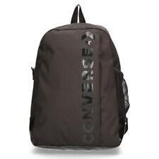 Converse 10005996-a01 Speed Backpack Star Chevron Backpack 001 Black ... 73776e48cf7ba