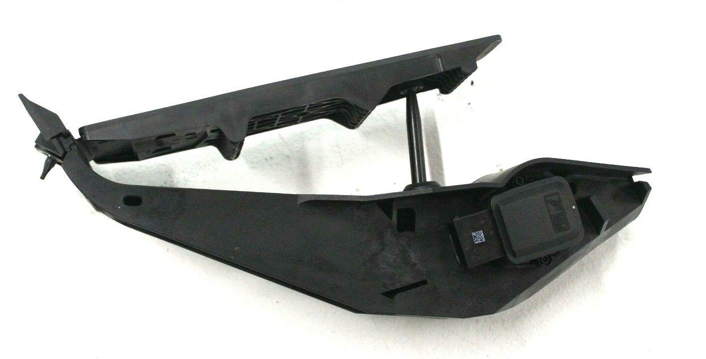 Genuine BMW Pedal Travel Sensor 35426859999