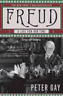 Freud: A Life for Our Time by Peter Gay (Paperback, 2006)