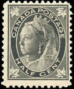 1897-Mint-NH-Canada-F-Scott-66-1-2c-Maple-Leaf-Issue-Stamp
