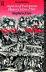 Aspects of European History 1494-1789 by Stephen J. Lee (Paperback, 1984)