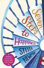 Seven Steps to Happiness by Stella Newman (Paperback, 2016)