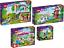 Indexbild 1 - LEGO-Friends-41446-41445-41442-41440-Heartlake-City-Tierklinik-N3-21-VORVERKAUF