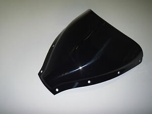 Ducati-750-900-SS-ie-1998-grosses-Windschild-Farbauswahl