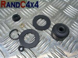 STC500090-Land-Rover-Series-Clutch-Master-Cylinder-Over-Haul-seal-kit-2-2a-3