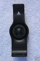 Genuine Garmin Nuvi 50 50lm Gps Cradle/holder/bracket/clip Mount Clamp