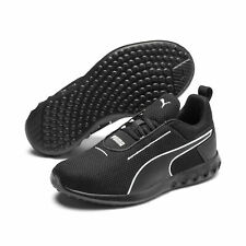 PUMA Carson 2 Concave Sneakers JR Kids Shoe Kids