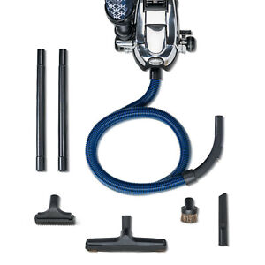 GV-Vacuum-Attachments-Tool-Set-Made-to-Fit-Kirby-G4-amp-G3-models-Made-in-the-USA