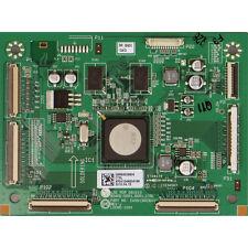 Placa Control LG EBR63526904 EAX61300301 50PK250 50PK540 50PK550 50PK750 50PK950
