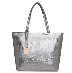 Women-Designer-Handbags-Casual-Large-Capacity-Alligator-Leather-Totes-Bags-Gifts