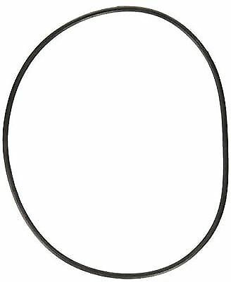 Jebao Replacement O Ring For Sunterra 300106 300107 Cf 10 For Sale