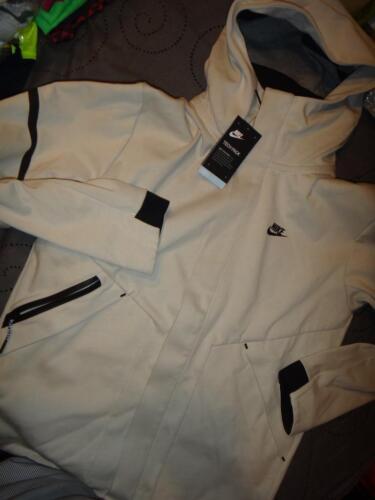 225 2xl Hoodie Zip Herren Pack L Jacke Nike Full Tech Nwt 00 Größe qwPA0XOx