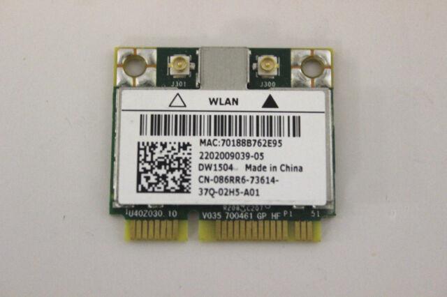 DELL TRUEMOBILE 1150 SERIES MINI PCI CARD DRIVER DOWNLOAD
