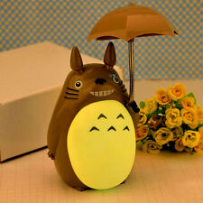 Cat Lamp Yellow Led Night Light ABS Reading Table Desk Lamps for Kids Gift