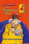 The Minestrone Mob by Karen Wallace (Paperback, 2000)
