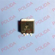 5PCS TOSHIBA GT30F131 30F131 NEW MOSFET TO-263