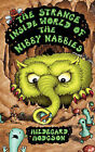 The Strange Inside World of the Nibby Nabbies by Hildegard Hodgson (Paperback / softback, 2008)