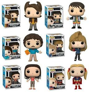 Funko-Pop-Friends-the-TV-Series-Individual-or-Set-Vinyl-Figure-w-Protector