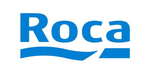 ROCA THE GAP STANDARD WC TOILET SEAT REGULAR HINGES