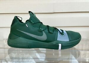 Nike Kobe AD Exodus TB Fir Green
