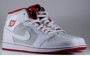 big sale new lower prices on sale Details about NIKE AIR JORDAN 1 MID WB