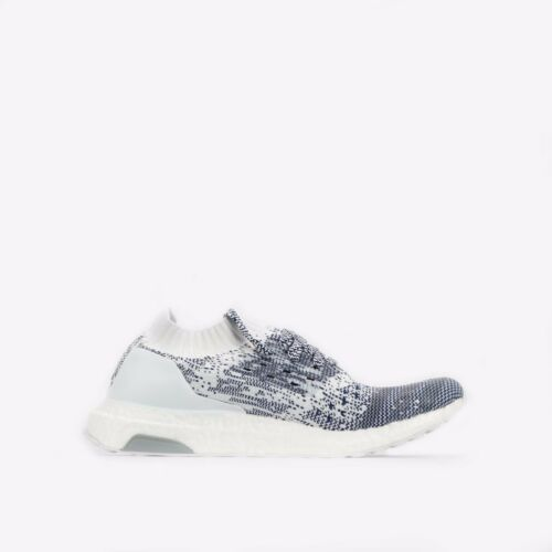 Adidas Ultra Boost Uncaged Men/'s Running Shoes