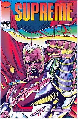 BACKLASH Issue #24 September 1996 Omni
