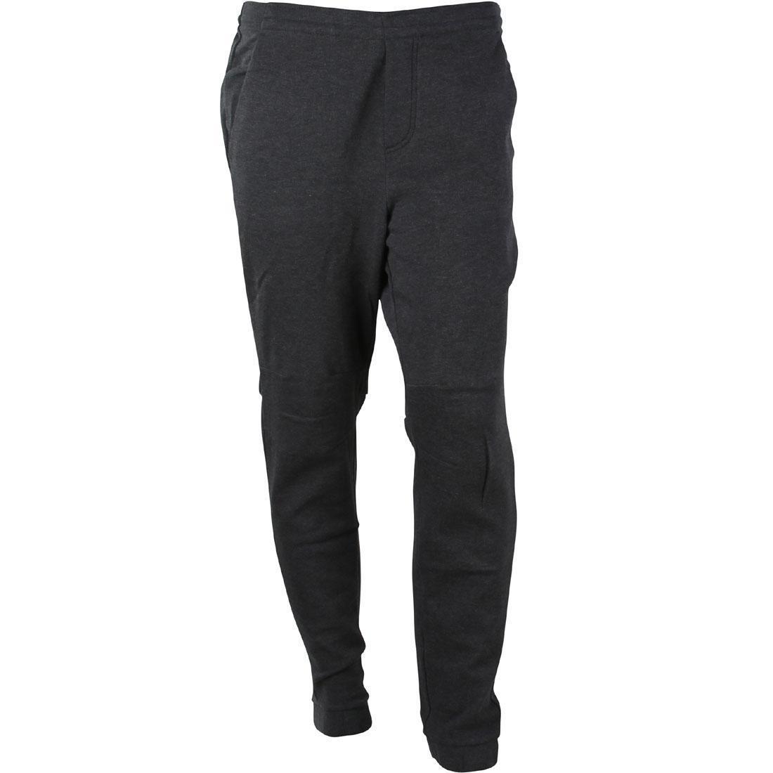 Air Jordan Knit City Pant   724493 060 Dark Grau Men Sz 32 - 38