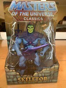Skeletor-MOTUC-Masters-of-the-Universe-Classics-MOTU-FIRST-RUN-Brand-New