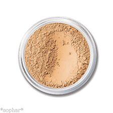id bare Minerals Escentuals GOLDEN MEDIUM FOUNDATION SPF 15 8g