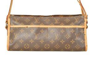 Louis-Vuitton-Monogram-Popincourt-Long-Shoulder-Bag-M40008-YG00594