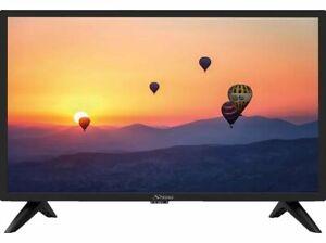 STRONG SRT 24 HC 3023 LED TV (Flat, 24 Zoll / 60 cm, HD-ready) 2640106