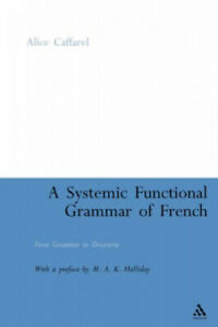 Systemic-Functional-Grammar-of-French-From-Grammar-to-Discourse