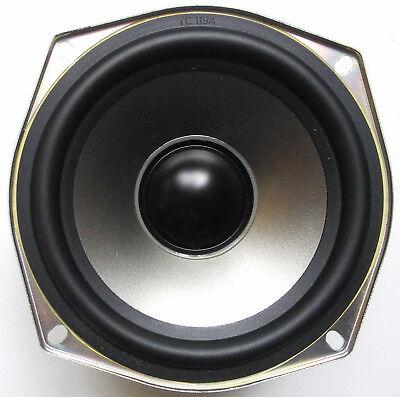 "RD7096-1 M 70II Polk Audio Monitor 70 Series II 6 1//2/""  Woofer"