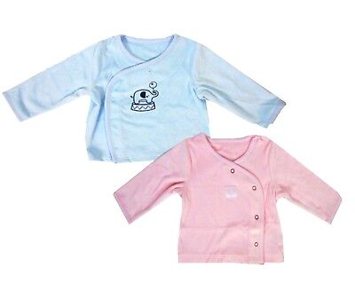 NEWBORN,3-6,6-9 Months BABY GIRL TROUSERS WITH FEET *FLEECE LINED* 100/%COTTON