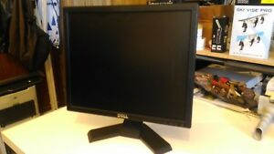 Dell-17-034-E176FP-E178FP-E170S-MONITOR-TFT-LCD-5-4-VGA-SCREEN-1280x1024