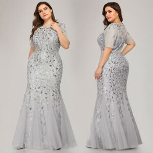 Ever-pretty-US-Plus-Size-Long-Mermaid-Evening-Dresses-Sequins-Prom-Gowns-07707