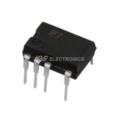 NCP 1014AP06 P1014AP06 Integrierter Schaltkreis NCP1014AP06