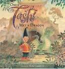 Once Tashi Met a Dragon by Anna Fienberg, Barbara Fienberg (Hardback, 2013)