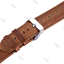 18mm-Quick-Release-Band-Leather-Strap-For-Gen-4-Smartwatch-Fossil-Q-Venture-HR thumbnail 50