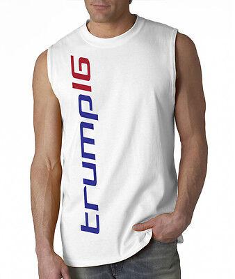NEW Bengals VERT SHIRT Sleeveless Black Men/'s T-shirt LARGE XL 2XL Cincinnati
